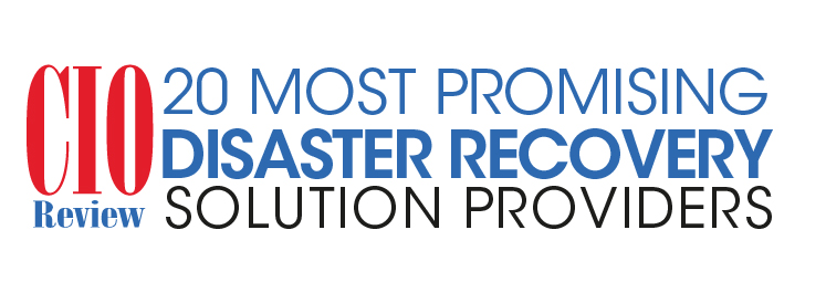 Top Disaster Recovery Tech Companies