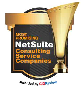 Top 10 NetSuite Consulting/Service Companies