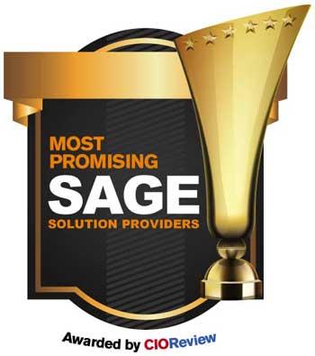 Top Sage Solution Companies