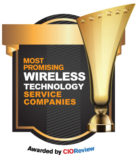 Top Wireless Technology Service Companies