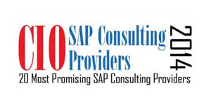 SAP Technology Special - 2014