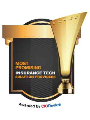 Top Insurance Tech Solution Companies