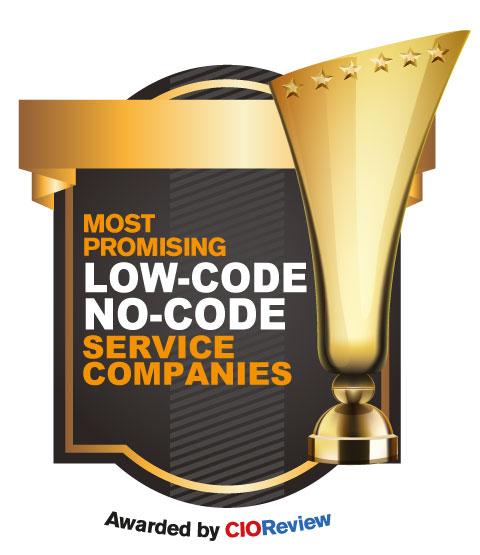 Top No Code Low Code Platform Service Companies