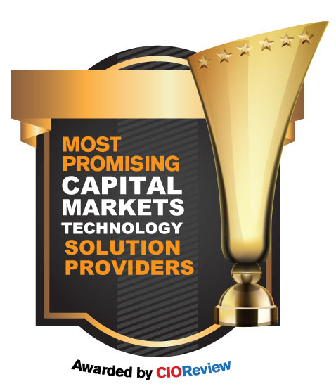 Top Capital Markets Technology Solution Companies