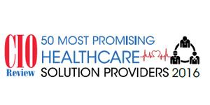 Top Healthcare Solution Companies
