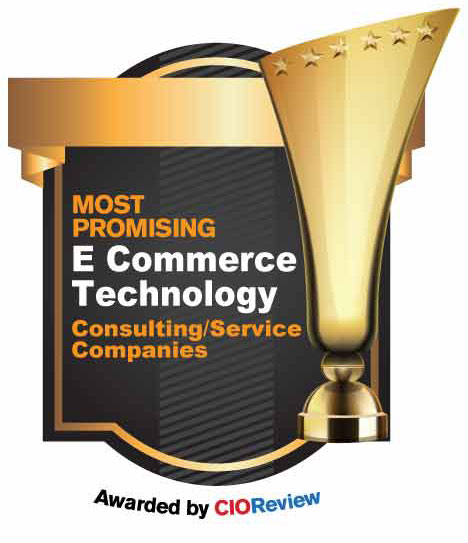 Top E-commerce Service/Consulting Companies - 2020