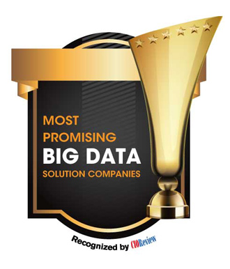Top Big Data Solution Companies