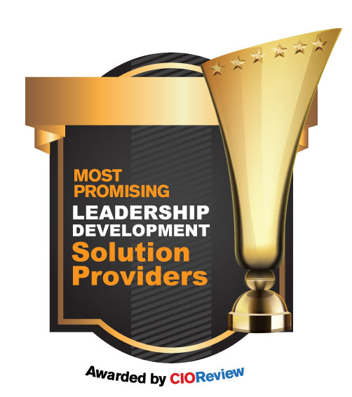 Top Leadership Development Solution Companies