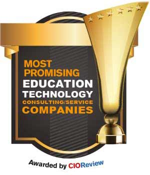 Top Education Technology Service Companies