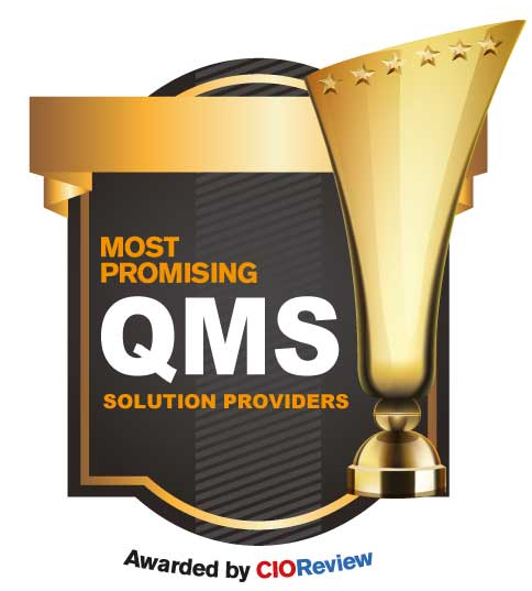 Top QMS Solution Companies