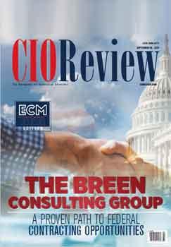 Top 20 Enterprise Contract Management Solution Companies - 2020