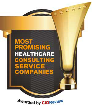 Top Healthcare Consulting/Service Companies
