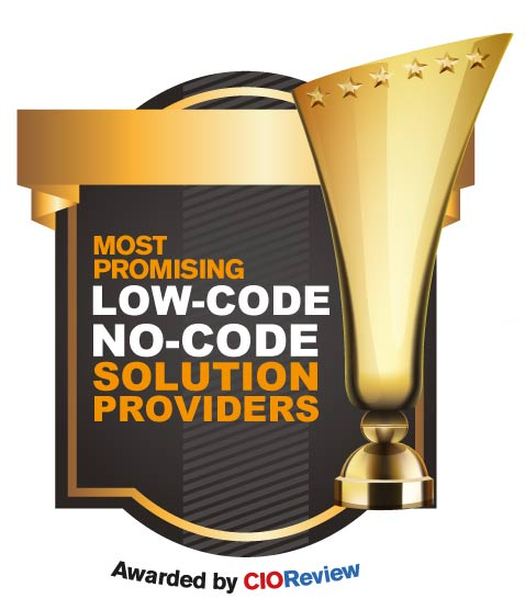 Top No Code Low Code Platform Solution Companies