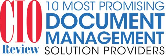 Top Document Management Solution Companies