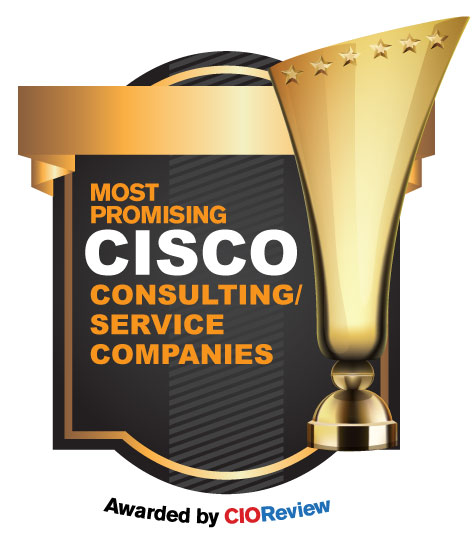 Top Cisco Consulting/Service Companies