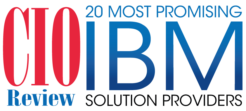 Top 20 IBM Solution Companies - 2019