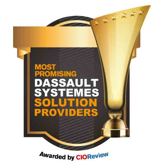 Top Dassault Systems Solution Companies