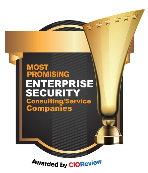 Top Enterprise Security Consulting/Service Companies