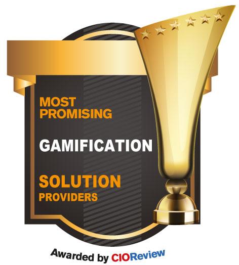 May2021-Gamification-