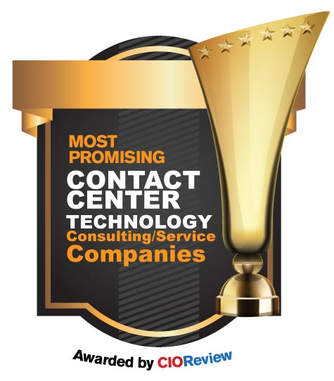 Top Contact Center Technology Consulting/Service Companies