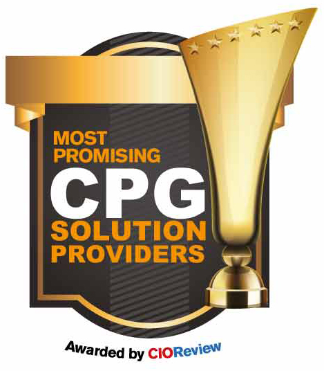 Top CPG Solution Companies