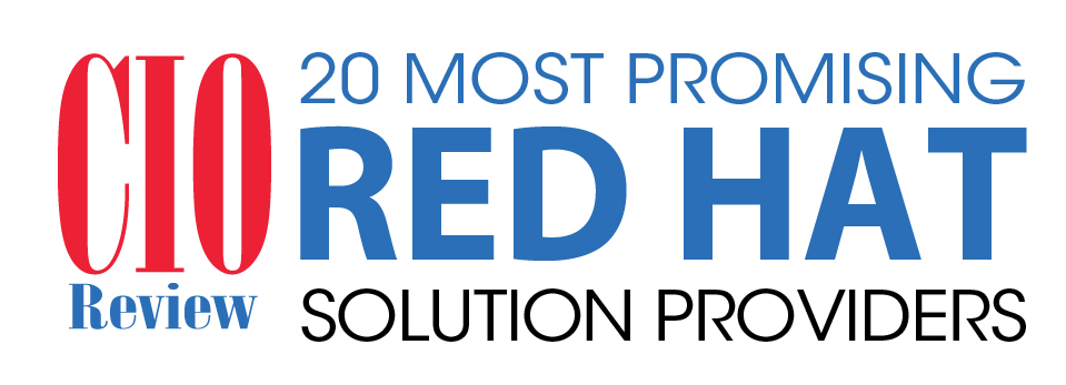 Top Red Hat Solution Companies
