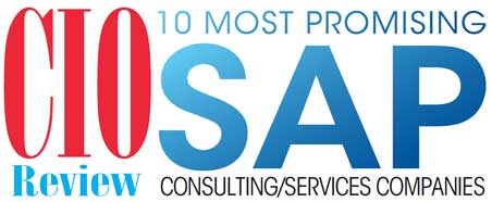 Top 10 SAP Consulting/Service Companies – 2019