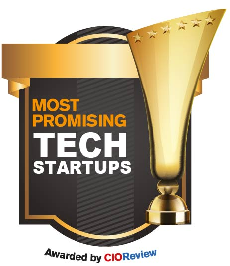 Top Tech Startups