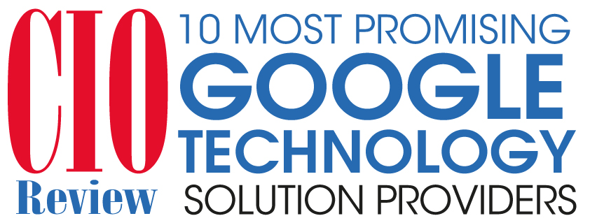 Top Google Solution Companies