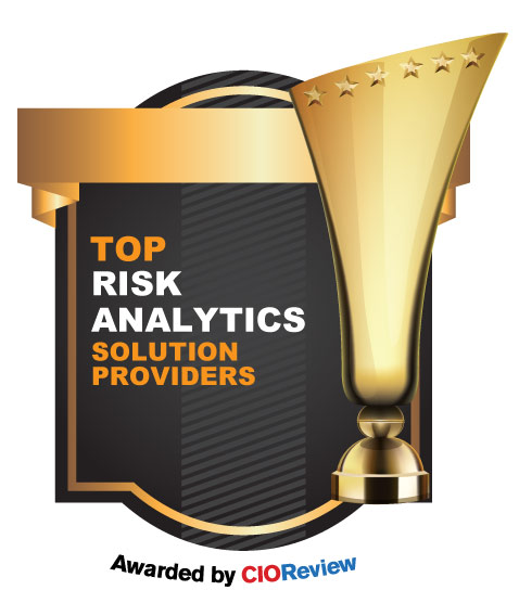 Top Risk Analytics Solution Companies
