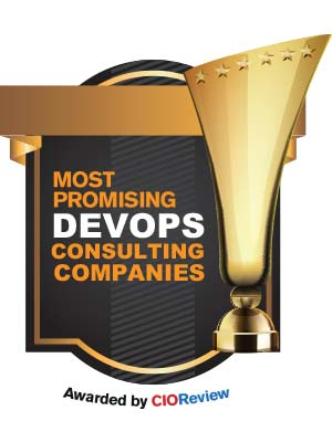Top Devops Consulting Companies