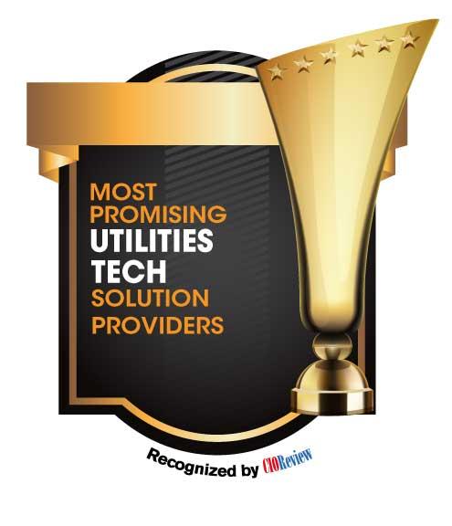 Top Utilities Tech Solution Companies