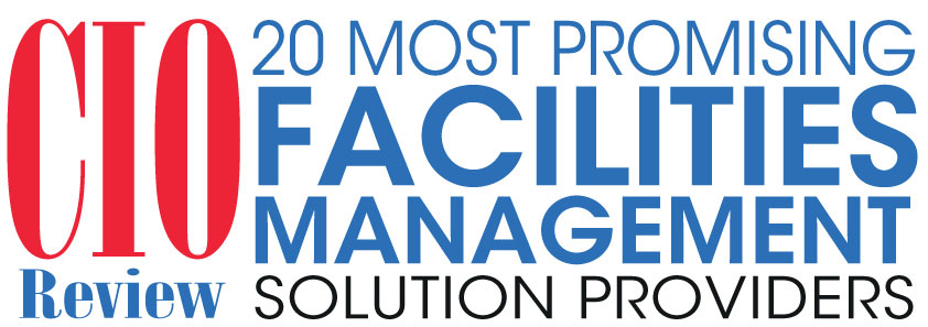 Top Facilities Management Companies