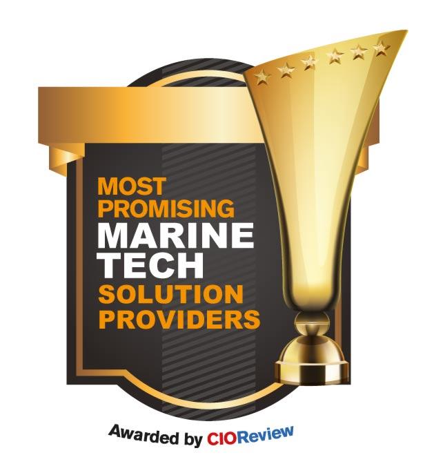 Top Marine Tech Solution Companies