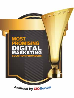 Top Digital Marketing Solution Companies