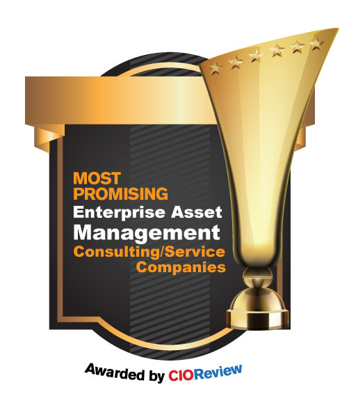 Top Enterprise Asset Management Consulting/Services Companies