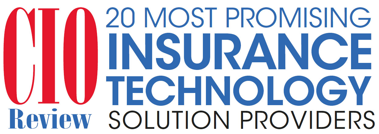 Top Insurance Technology Solution Companies