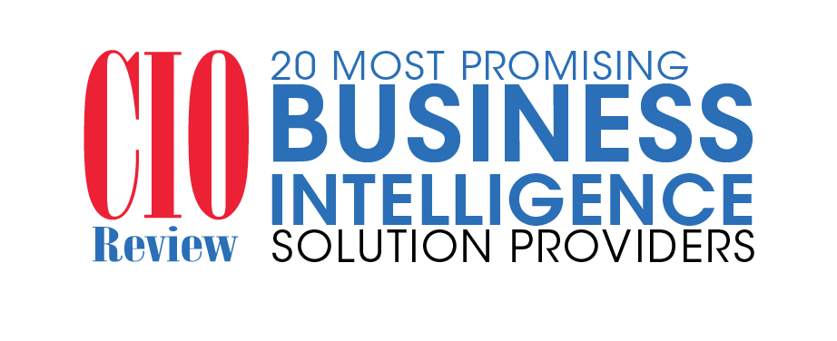 Top Business Intelligence Solution Companies