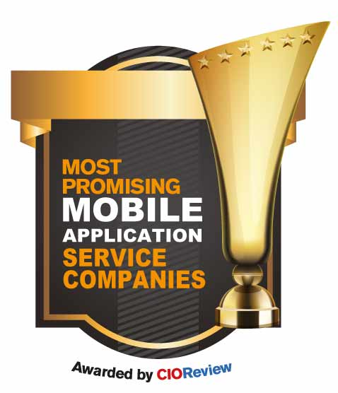 Top Mobile Application service Companies