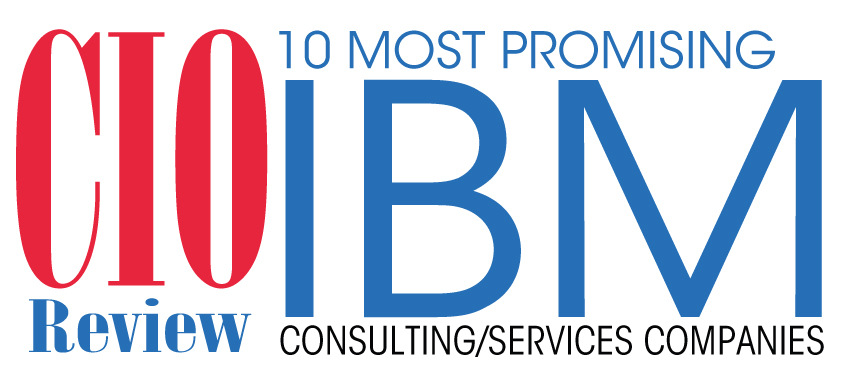 Top 10 IBM Consulting/Services Companies – 2019