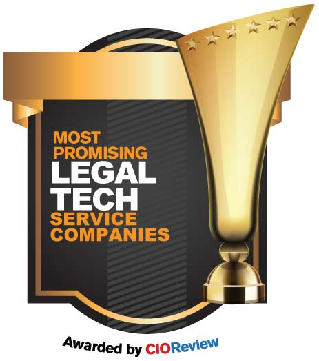Top Legal Technology Service Companies