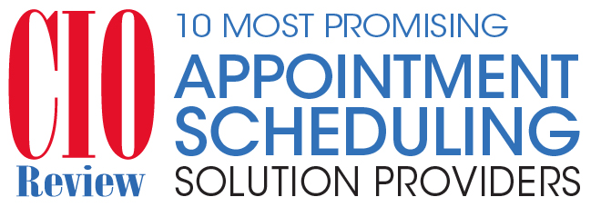 Top Appointment Scheduling Solution Companies