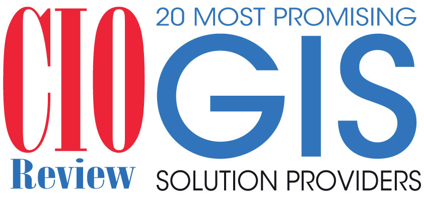 Top GIS Solution Companies