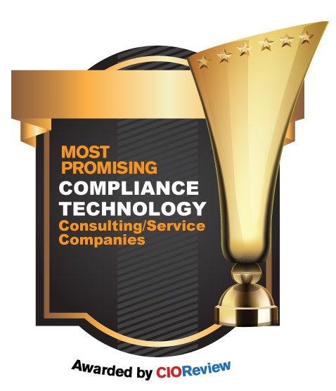 Top Compliance Technology Consulting/Services Companies