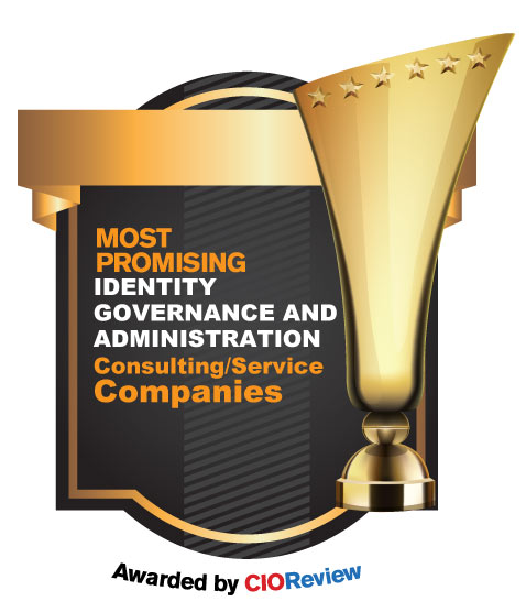 Top Identity Governance and Administration Consulting/Service Companies
