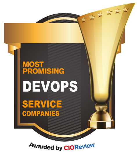 Top DevOps Service Companies