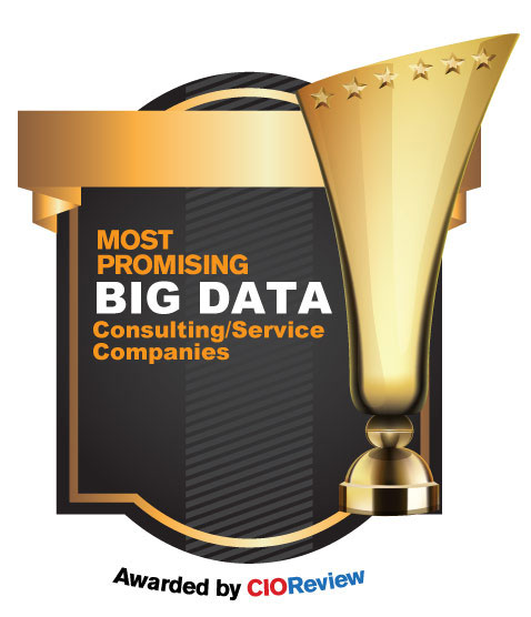 Top Big Data Consulting/Service Companies