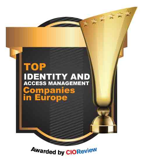 Top Identity and Access Management Solution Companies in Europe