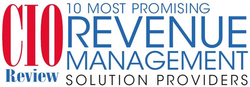 The Revenue Management Solution Companies