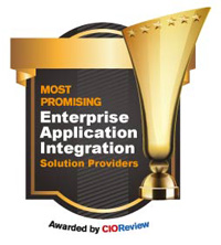 Top Enterprise Application Integration Consulting/Service Companies